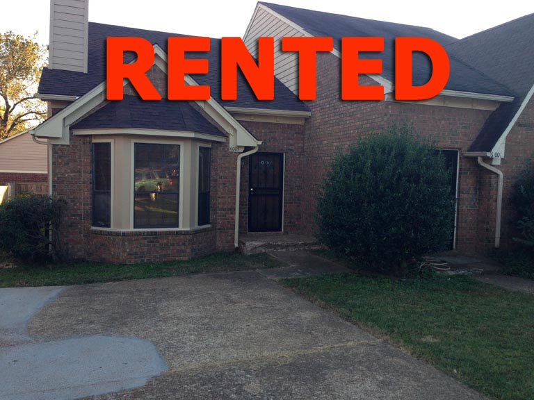 HickoryCove_Rented